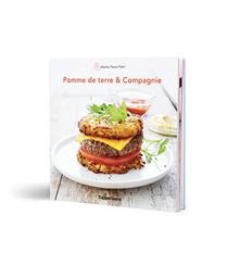 013570-Livre-pomme-de-terre-rgb_rdax_220x244