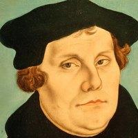 Exposition Cranach, peintre pionnier du modernisme, jusqu'au 30 Juillet