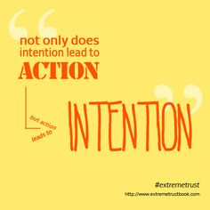 20161111_intention-action-4