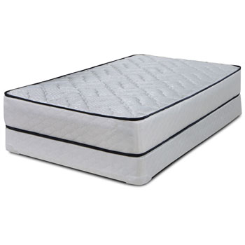 Villa Mattress Set