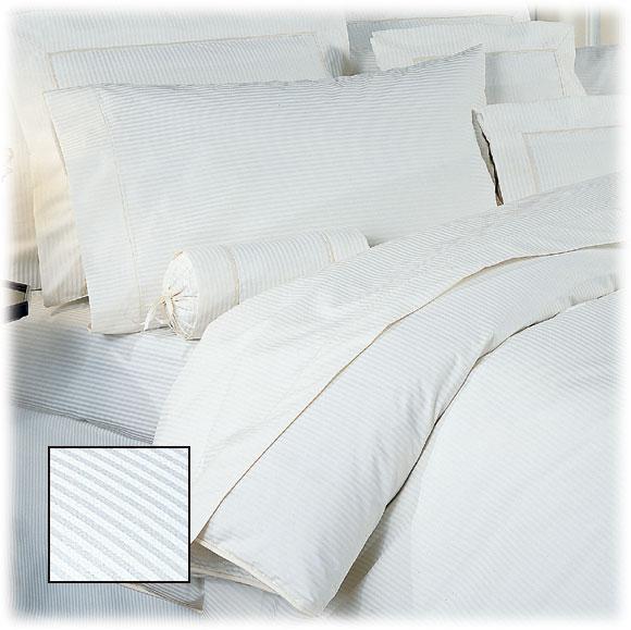 pillowcases