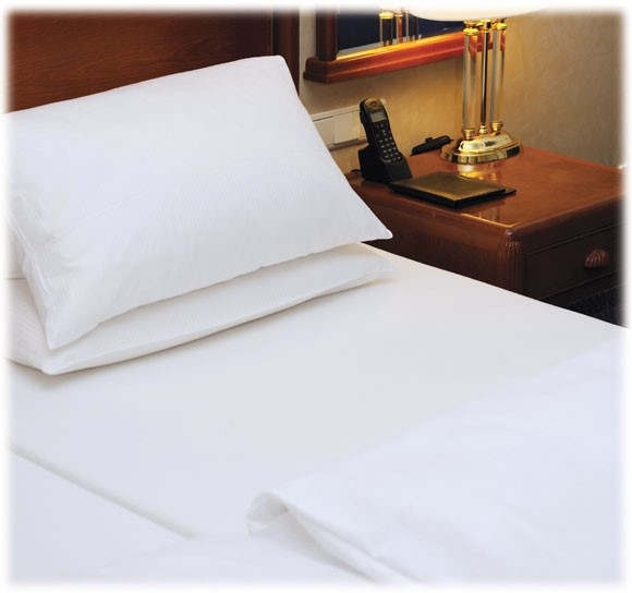 micropercale sheets