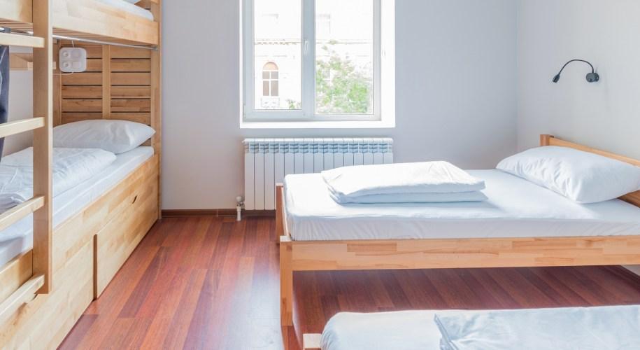 university dorm room furniture