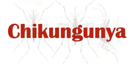 Chikungunya Resources
