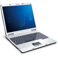 Dominica Laptop