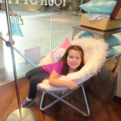 Hang Around Chair Pottery Barn High Stool Ikea Pb Teen Natick Mall Guru Furlicious A Round 149 00 Dsc05657