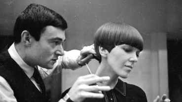 vidal-sassoon-haircuts3