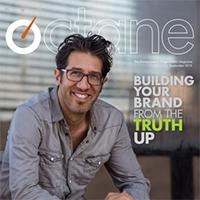 natie-eitan-chitayat-authenticity-cover-of-entrepreneurs-organizations-octane-magazine - Natie Branding Agency