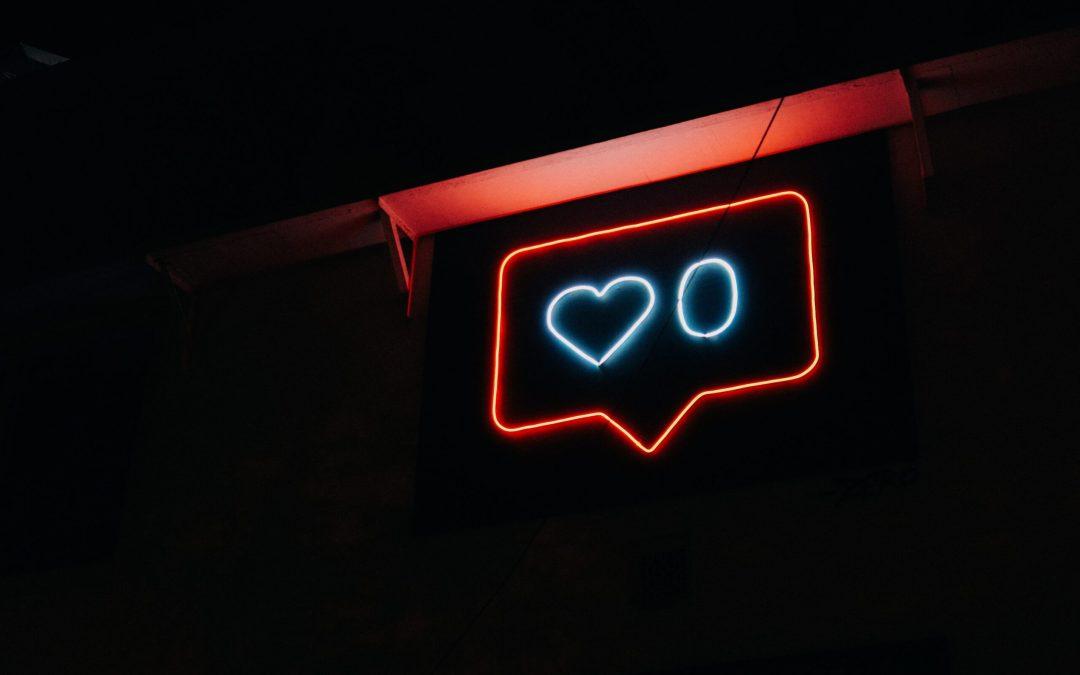 Cómo escribir textos irresistibles para instagram