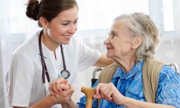 Cuidados com a saúde do idoso é tema de curso gratuito para médicos na Tijuca