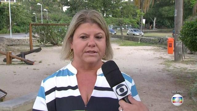 Feirão oferece 230 vagas de emprego no Maracanã