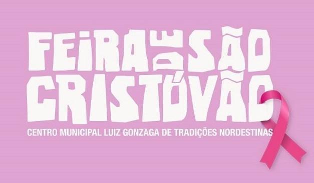 Mulheres da Feira de São Cristóvão participam de roda de conversa na Alerj