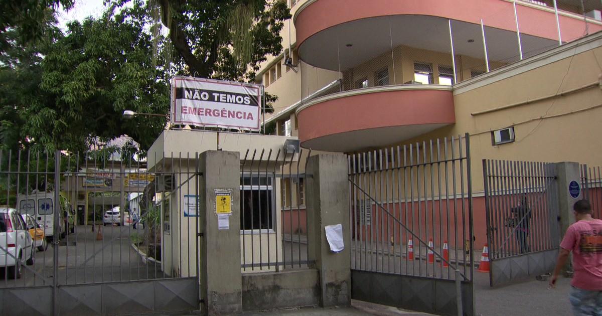 Suspensão do ingresso de novos residentes nos hospitais universitários pode prejudicar atendimento