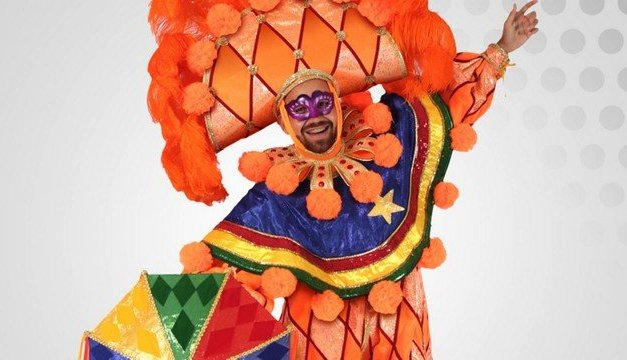A poucos dias do carnaval, escolas do Grupo Especial fazem liquidação de fantasias