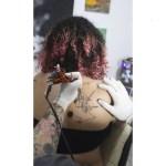 Desenhos inovadores e criações autorais movimentam estúdios de tatuagem na Tijuca
