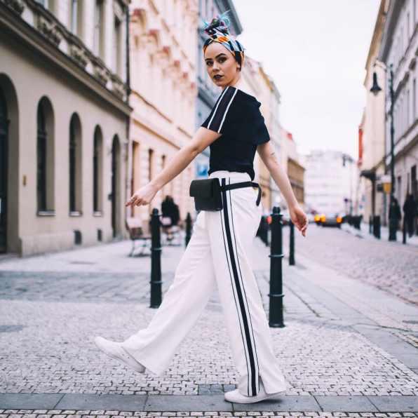 lindex white wide leg trousers natinstablog