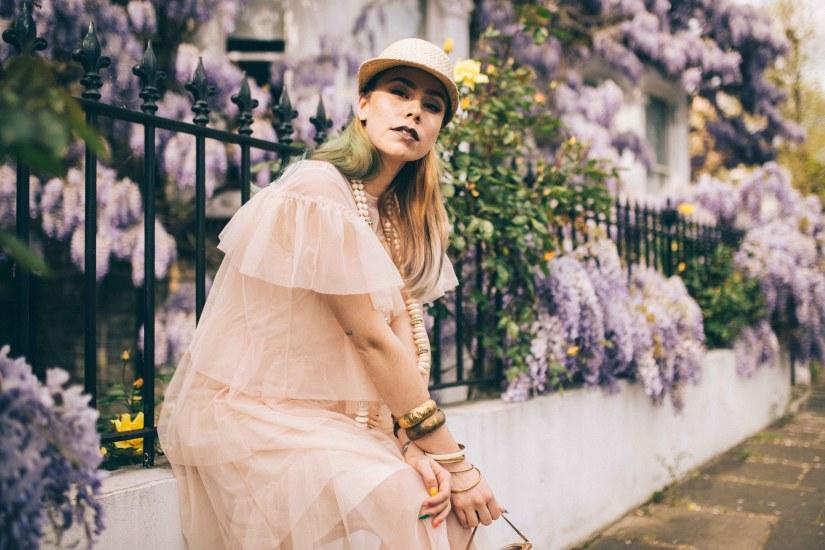 flower house london lidex ruffle dress natinstablog-12