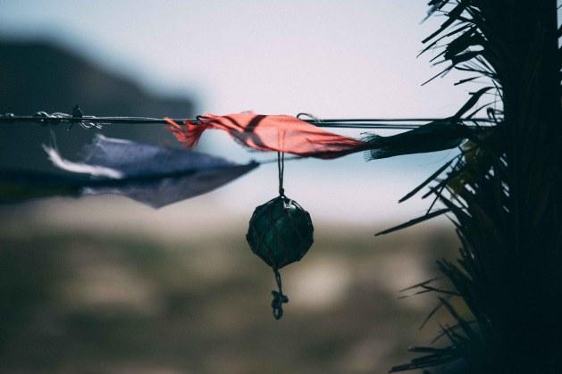 lagos portugal beach natinstablog-144