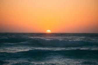 lagos portugal beach natinstablog-173