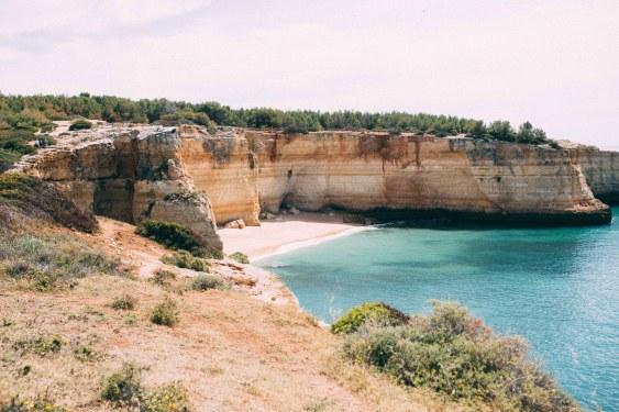 lagos portugal beach natinstablog-25