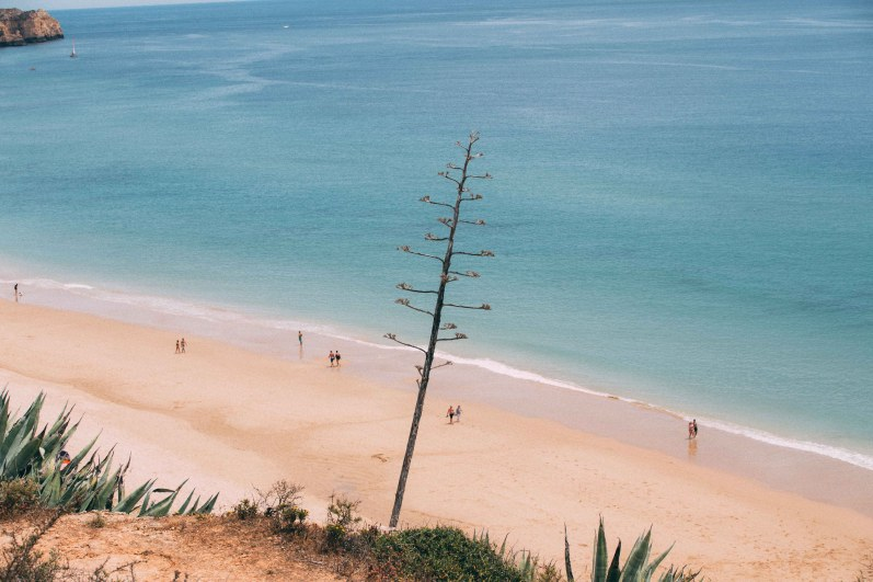 lagos portugal beach natinstablog-42