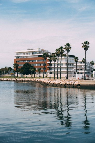 lagos portugal beach natinstablog-78