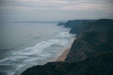 lagos portugal beach natinstablog-84