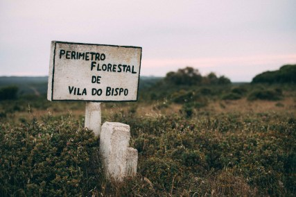 lagos portugal beach natinstablog-87