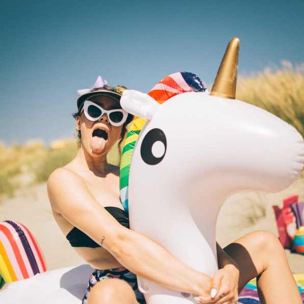 primak inflatable unicorn beach-5
