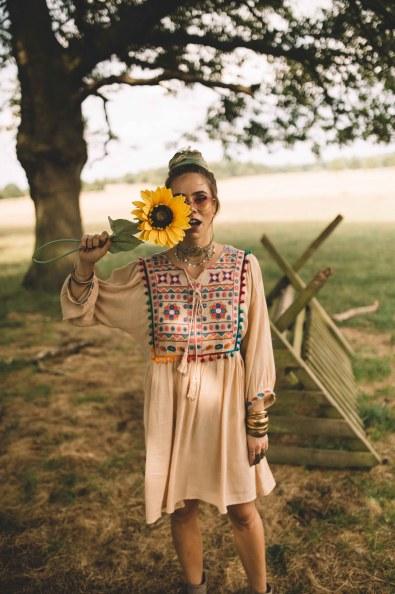 glamorous boho hippie dress_-22