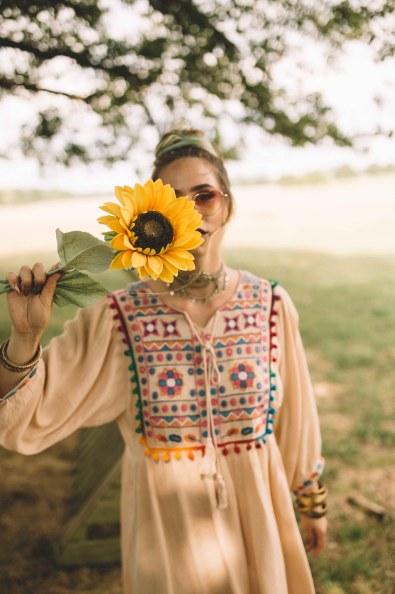 glamorous boho hippie dress_-23