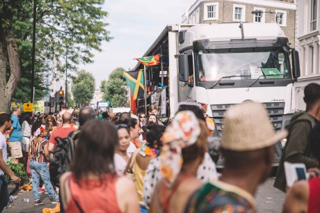 notting hill carnival 2017-10