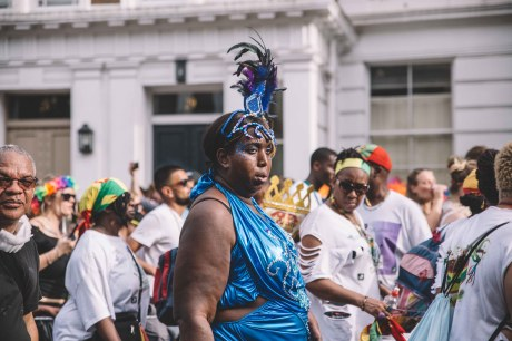 notting hill carnival 2017-15