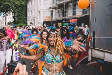 notting hill carnival 2017-3