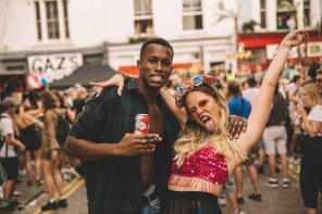 notting hill carnival 2017-37