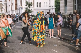 notting hill carnival 2017-7