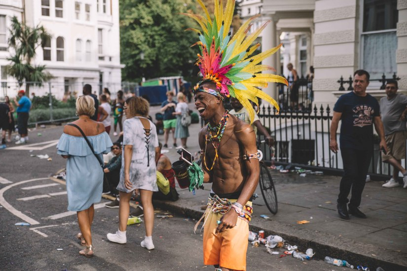 notting hill carnival 2017-8