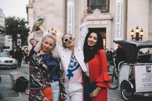 lfw 2017 day 3 natinstablog-43