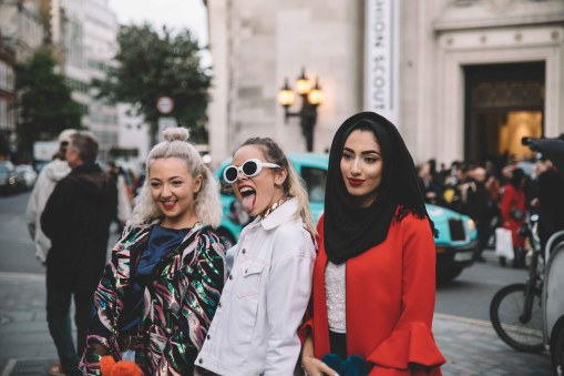 lfw 2017 day 3 natinstablog-45