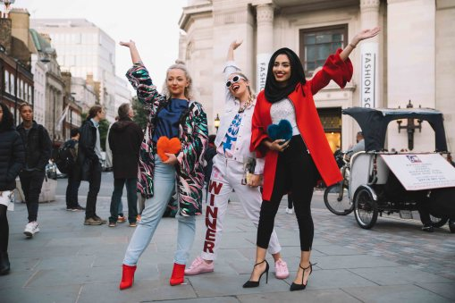 lfw 2017 day 3 natinstablog-48