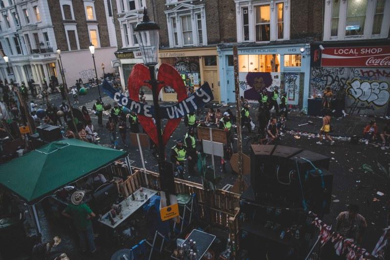 notting hill carnival 2017-44