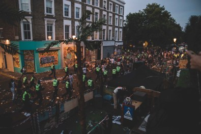 notting hill carnival 2017-45