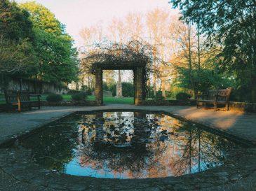 dartington weekend away_-75