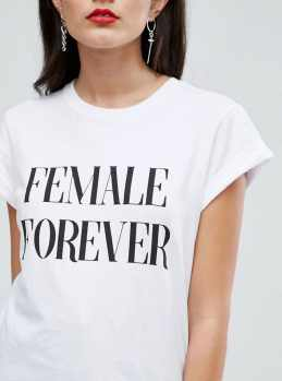 ASOS-FEMINIST