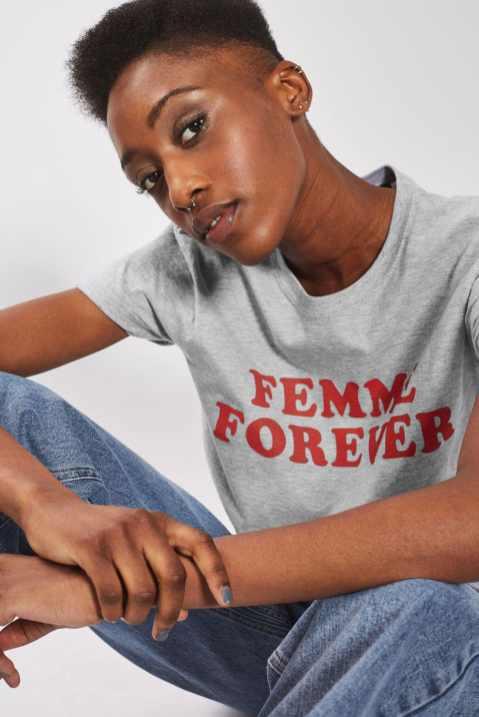 TOPSHOP-FEMINIST