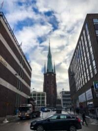 lindex stockholm-20
