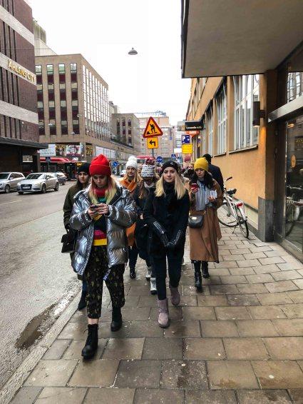 lindex stockholm-21