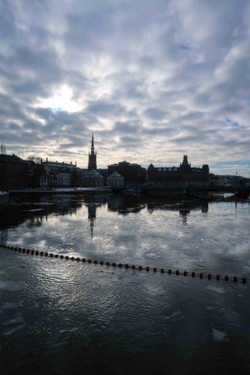 lindex stockholm-22