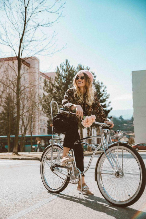ugg bike zaturcie natinstablog-8