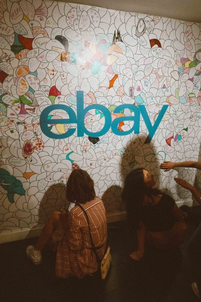 ebay spectacular press day-11
